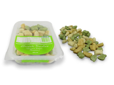 Ready made meals, healthy meals, handmade gnocchi, free delivery, gourmet salad, special price, hot deals, delivery area, tasty handmade gnocchi, fresh ready meals, quality process, quality product, speciality soup
